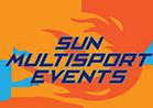 sun multisport logo